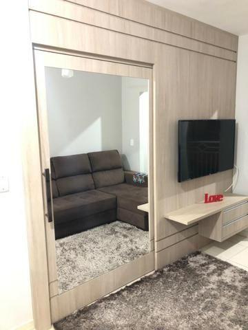 Apartamento em Birigui - Foto 7