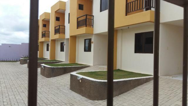 Maravilhosa Casa Duplex em Garanhuns - Foto 3