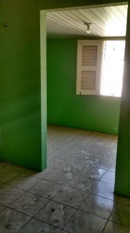 Apartamento com 2 quartos sem taxa de condomínio - Foto 3