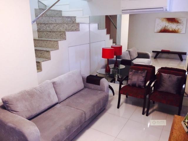 Casa, Piatã, Salvador-BA - Foto 4