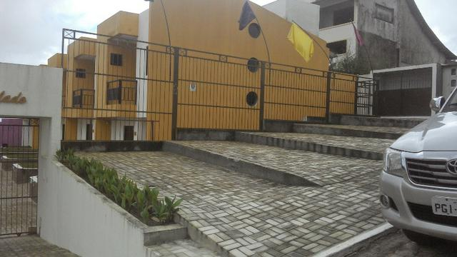 Maravilhosa Casa Duplex em Garanhuns - Foto 6