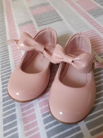 Sapato pimpopé - Foto 2