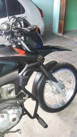 Vedese essa moto - Foto 9