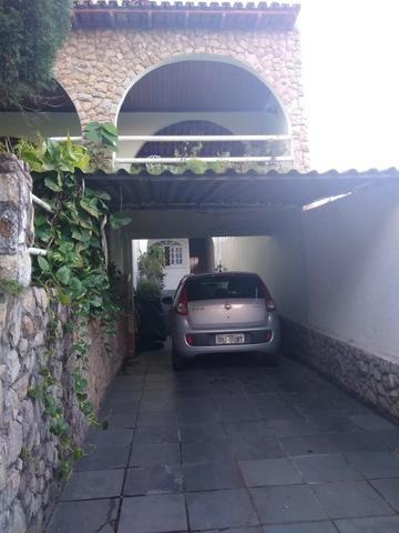 Casa à venda em Vitória - Foto 6