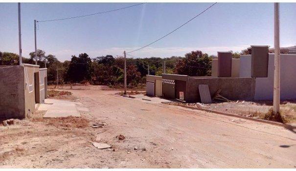 terrenos parcelados em financiamento direto c/ a construtora - Lago de Cristal - Foto 12