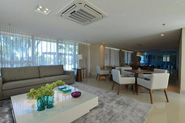 Apartamento pronto para morar - Foto 5