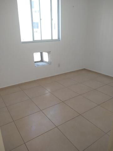 Apartamento a venda na Maraponga ;! - Foto 10