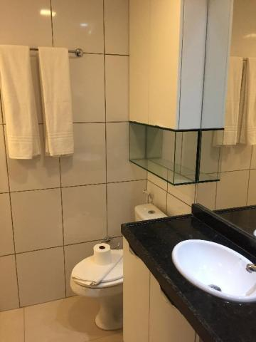Excelente apartamento de 01 quarto com vista para o mar! - Foto 11