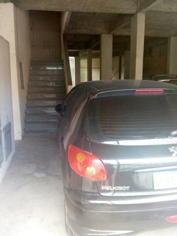 Vendo apartamento 3 quartos - Foto 9