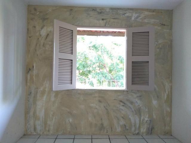 Aluga-se casa em jacundá - aquiraz - Foto 5