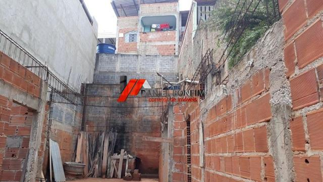 Lote com 180 m2 em ótimo local do bairro Altinopolis - Foto 16