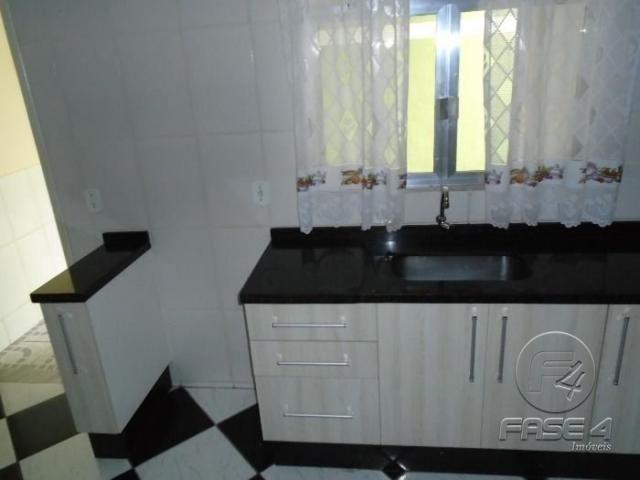 Casa para alugar com 2 dormitórios em Jardim do sol, Resende cod:2434 - Foto 11