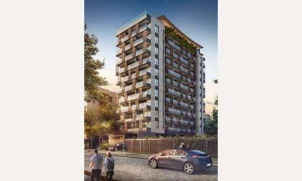 Apartamento 1 Quarto Costa Azul#Thatiana Sena *60 - Foto 2