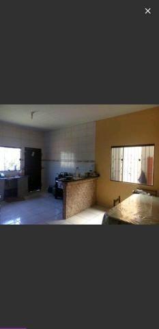Casa abaixo valor urgente - Foto 3