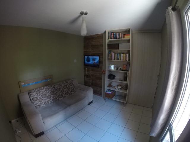 BC Apartamento 2 quartos ao lado de Colina de Laranjeiras - Foto 13