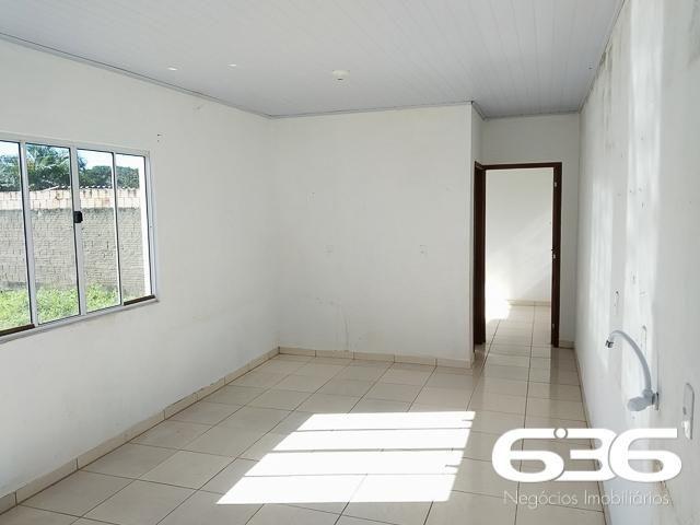 Casa | Araquari | Icaraí | Quartos: 2 - Foto 7