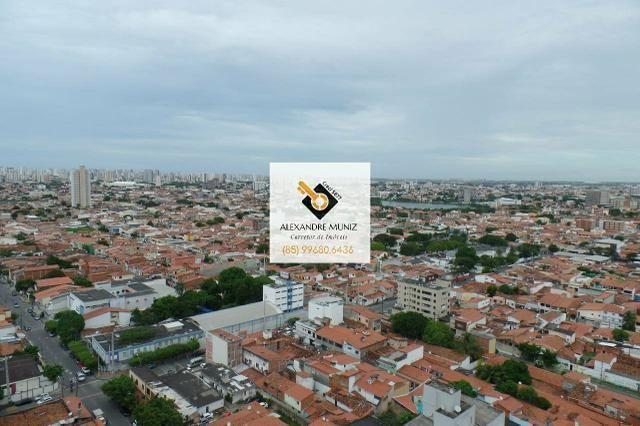 Apartamento a venda, Renaissance Parquelandia, 3 suítes - Foto 10