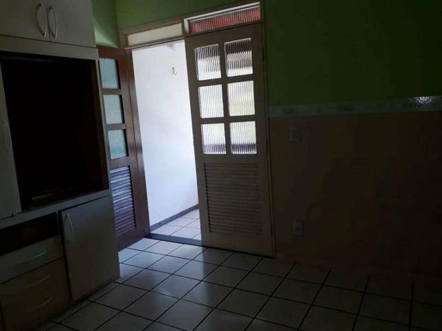 VILLAGE 2/4 Lauro de Freitas - Foto 20