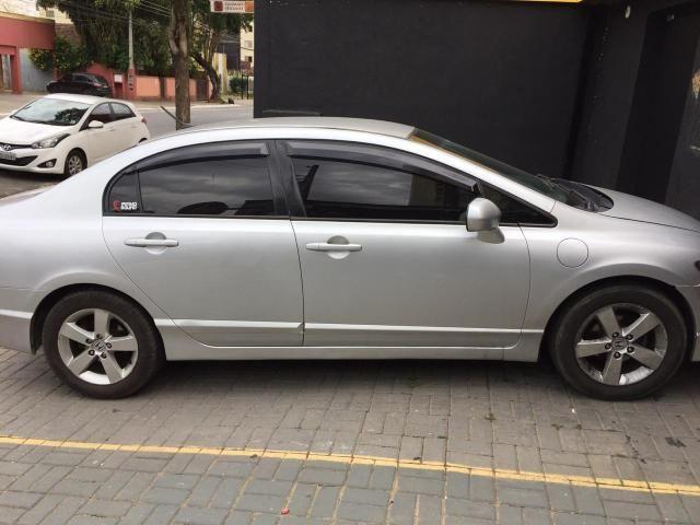 Civic XLS Completo - Foto 3