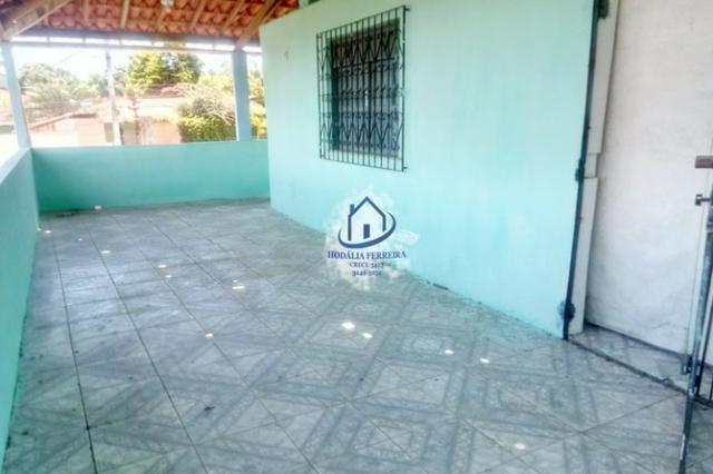 Casa Solta, Duplex, 720 m2 de Terreno, em Itapuã-HC073 - Foto 8