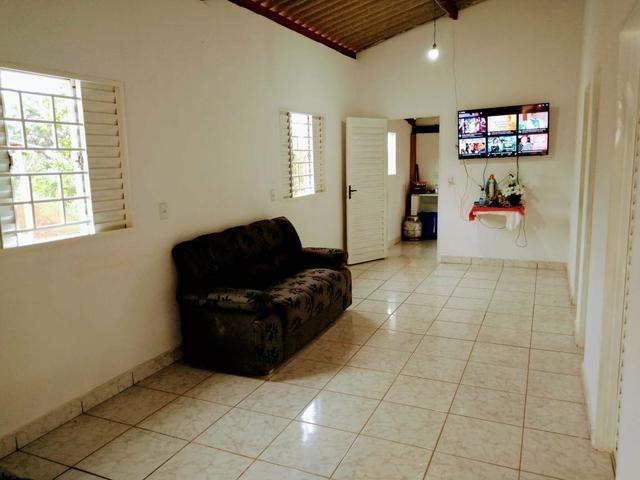 Casa lindo Horizonte / (62) 9.9125.9551 - Foto 2