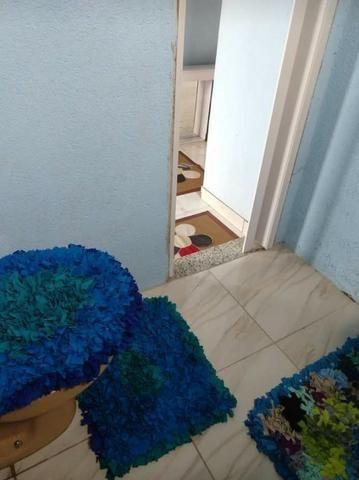 Aluga-se uma kitnet em Cachoeiro de Itapemirim - Foto 5