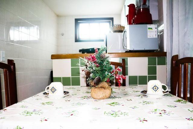 Venda ap 2 quartos em Condomínio Aparthotel- Axé Moi - Foto 6