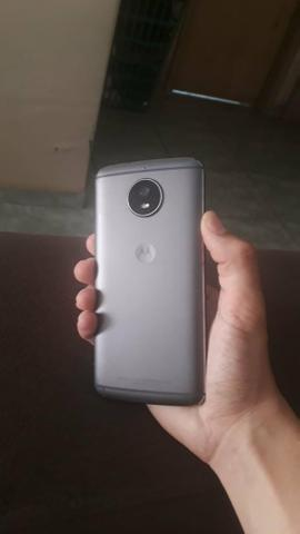 Celular Moto G5 S - Foto 2