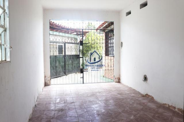 Casa Solta, Duplex, 720 m2 de Terreno, em Itapuã-HC073 - Foto 15