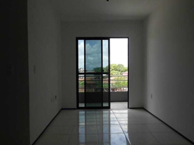 Apartamento na Maraponga com 3 Quartos. - Foto 3