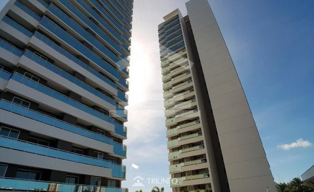 (JAM) TR17174 Apartamento a venda no Salinas oportunidade 109 m² 3 Quartos 2 Vagas