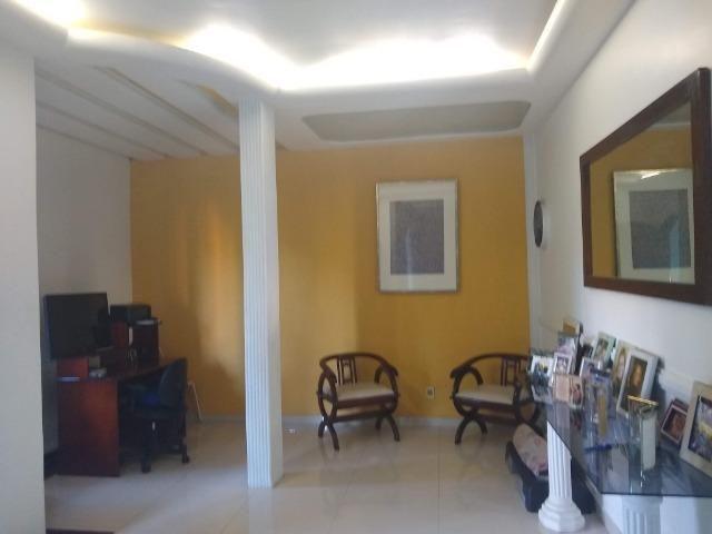 Casa à venda em Vitória - Foto 7