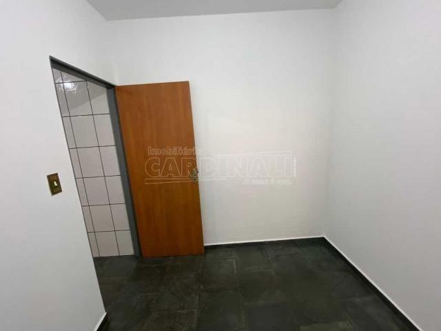 Apartamentos de 1 dormitório(s) no Jardim Botafogo 1 em São Carlos cod: 80299 - Foto 13