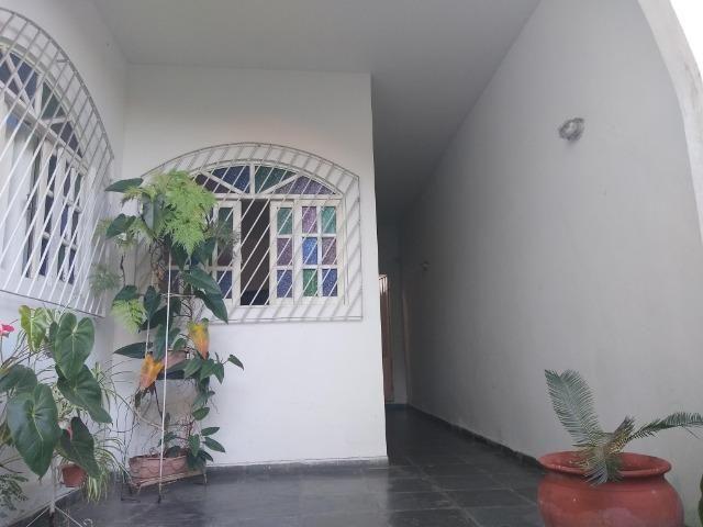 Casa à venda em Vitória - Foto 15