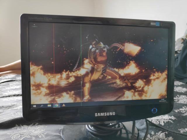 Monitor 14 Polegadas - Foto 6