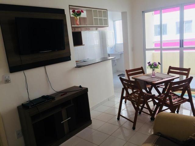 Apartamento 2 quartos - Bela vista - Foto 3