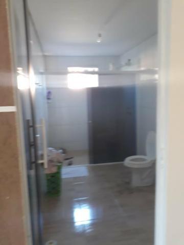 Vendo.casa em.guarapuava residência 2000 - Foto 5