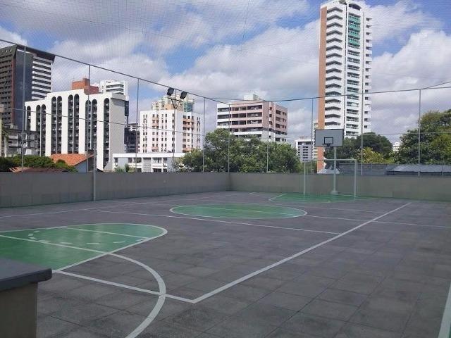 Soneto - Aldeota - Praça Luiza Távora - Foto 4