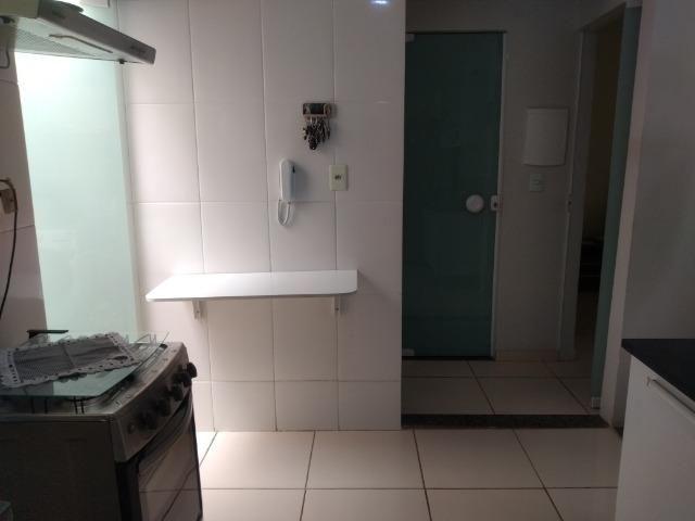 Ótima casa 02 quartos no Centro de Nilópolis RJ. Ac. carta! - Foto 7