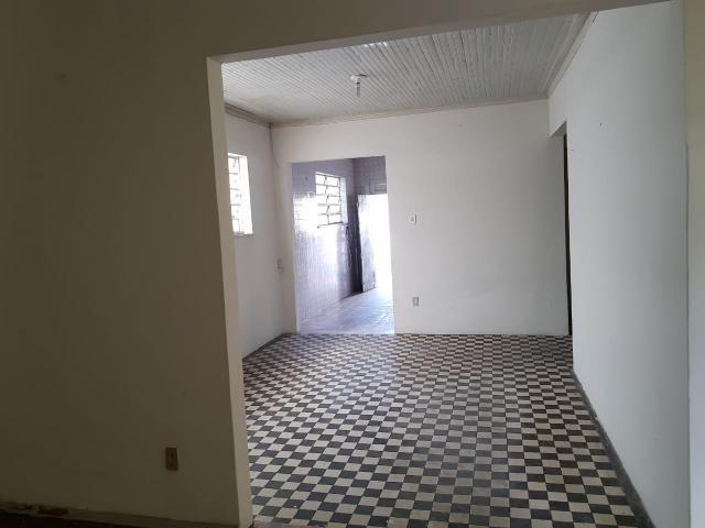 Casa Comercial à venda, 3 quartos, 1 vaga, Salgado Filho - Aracaju/SE - Foto 3