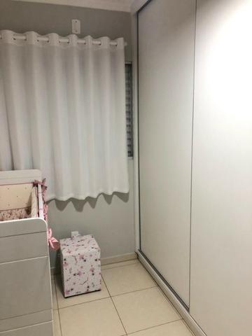 Apartamento em Birigui - Foto 3