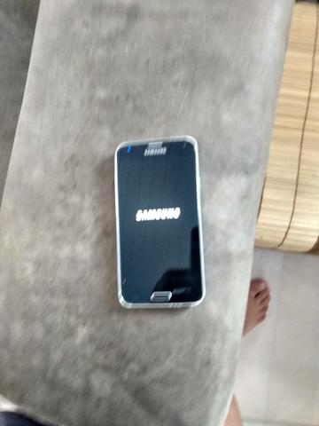 Celular Galaxy Samsung S5 DUOS - Foto 2