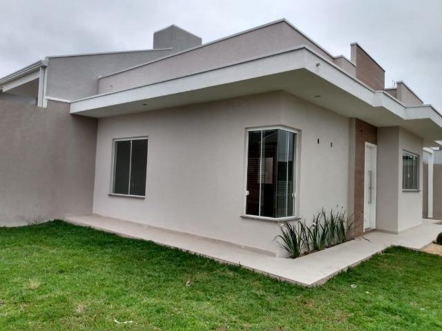 Excelente Residência de Esquina-Eucaliptos-Fazenda Rio Grande-PR. R$240.000,00 - Foto 5