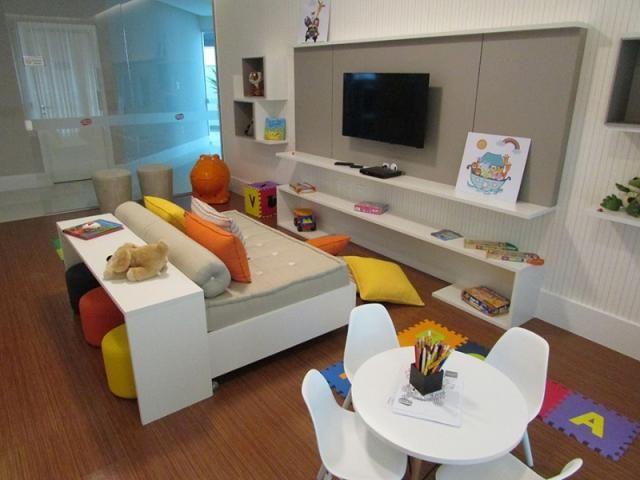Apartamento à venda com 3 dormitórios em Centro, Balneario camboriu cod:AP01016 - Foto 17