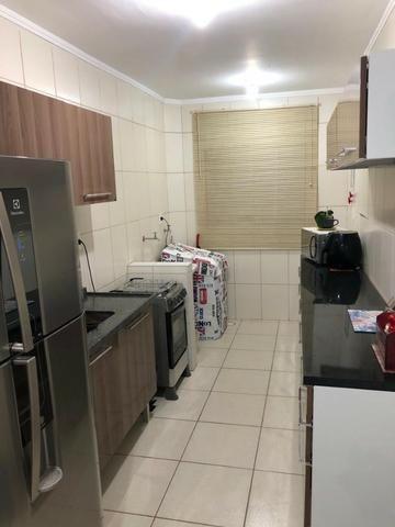 Apartamento em Birigui - Foto 12