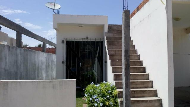 Casa 2/4 com suite + 1 banheiro laje livre - Foto 3