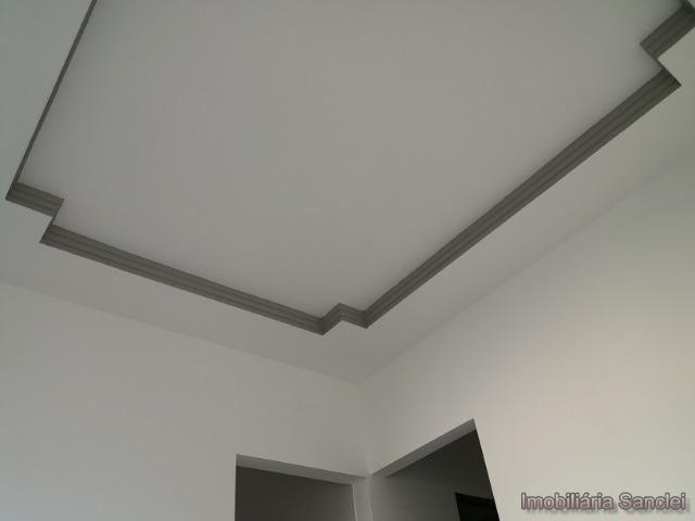Casa Nova em Cravinhos - Jd. Alvorada - Foto 2