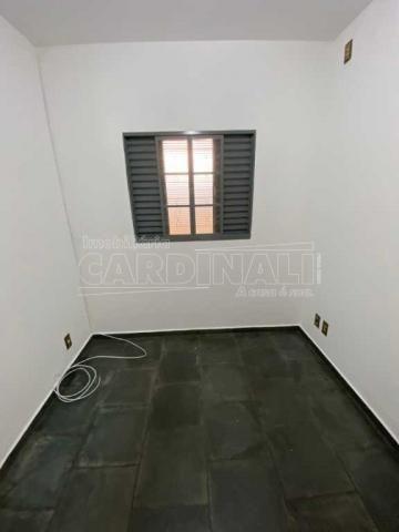 Apartamentos de 1 dormitório(s) no Jardim Botafogo 1 em São Carlos cod: 80299 - Foto 12