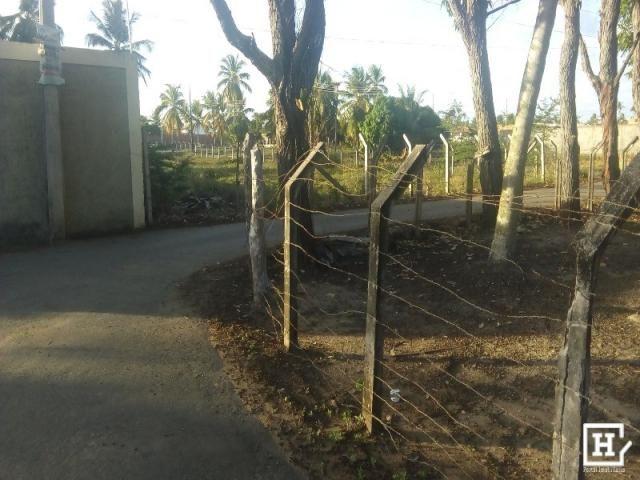 Terreno à venda! em areia branca - Foto 3
