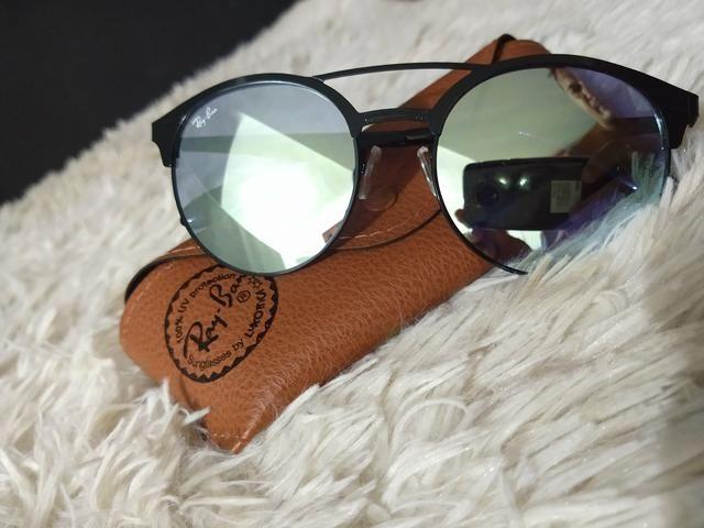 2f18509086192 Óculos Lentes de safira e Proteção UV - Bijouterias, relógios e ...